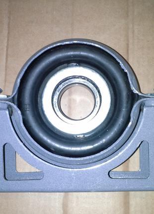 Опора подвесная вала карданного FAW 1031, 1041, 1047 (Фав)
