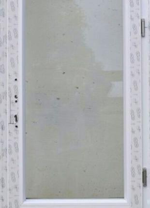 Міжкімнатні двері 72, Perfect Energy W 5-k, розмір 2120*700