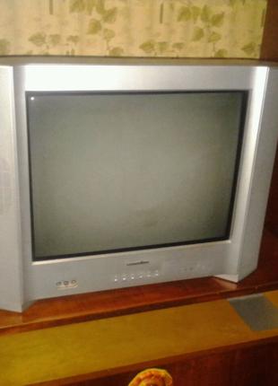 Телевизор Meredian