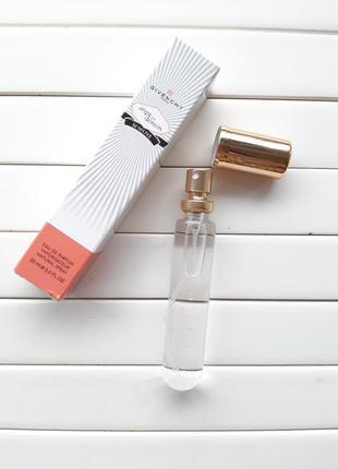 Пробник,мини парфюм,парфюмерная вода,парфюмерия,тестер,20 мл,a...