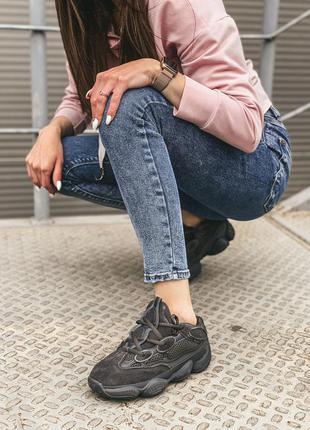 Шикарные💐 женские кроссовки топ качество adidas 🎁
