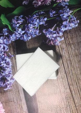 Безворсовые салфетки плотные для маникюра 50 шт