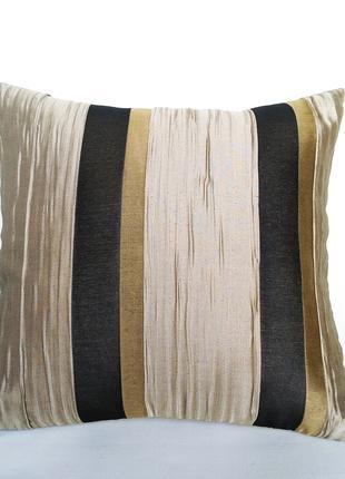 Подушка декоративная,интерьерная