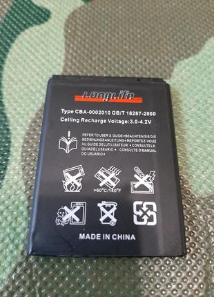 Аккумулятор для телефонов samsung