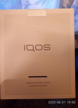 IQOS 2.4Plus
