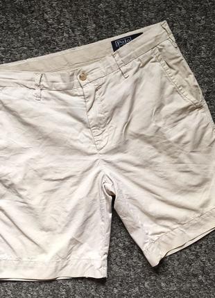 Polo Ralph Lauren шорты