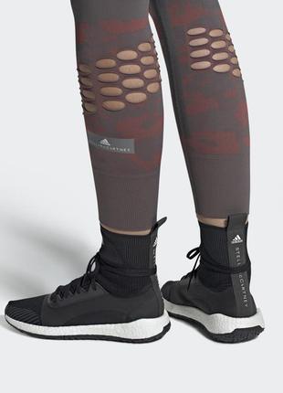 Женские кроссовки adidas by stella mccartney ultraboost hd g25878