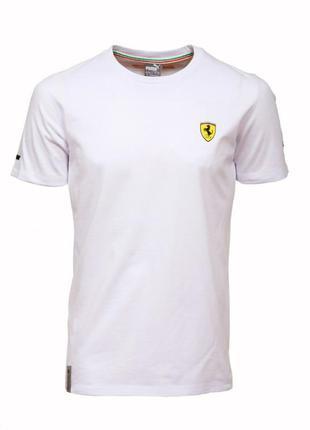 Мужская футболка пума, мужская футболка ,мужская футболка puma...