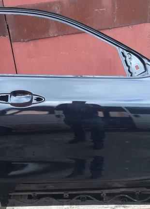 BMW X2 F39 Дверь передняя 41008491728