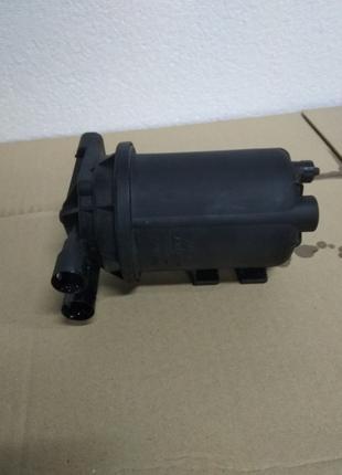 Корпус топливного фильтра OPEL VECTRA B 2.0DTI 9129136