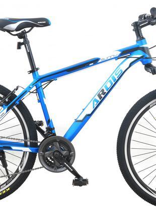 Велосипед Ardis Sunny 26 MTB