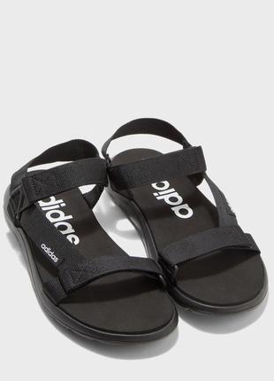 Мужские сандалии adidas comfort eg6514