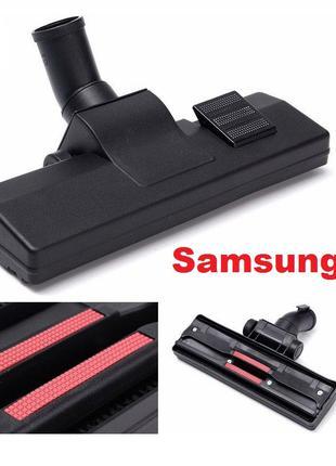 Щетка на пылесос Samsung щітка Самсунг 4325 4335 6590 Gorenje Gra
