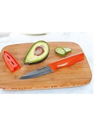 Универсальный нож Universal с чехлом Tupperware