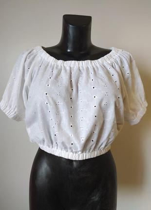 🌿нарядная блуза, топ