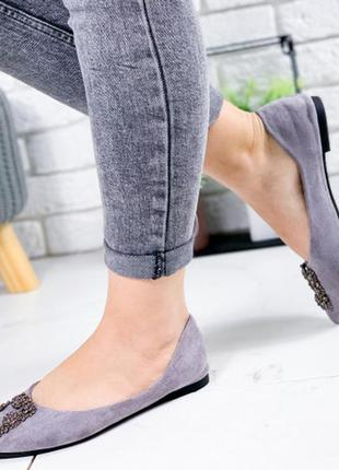 Туфли лодочки #1