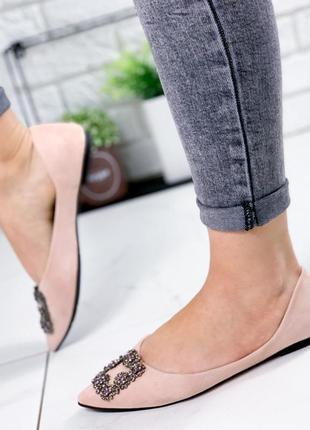 Туфли лодочки #3