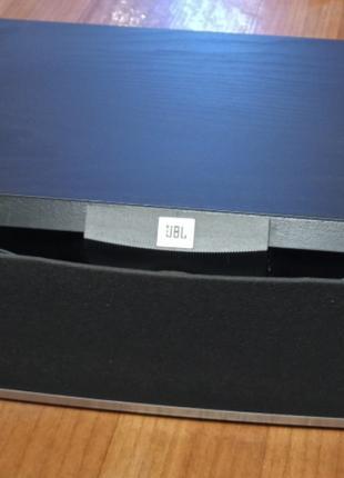 Акустическая система JBL LX 2000 Center. Made in Denmark