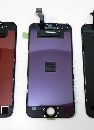 Дисплей для Apple iPhone 5,6,7,8.