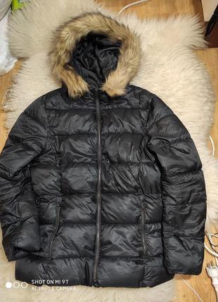 Деми куртка 158 -164 размер