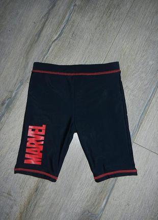 George,англия! черные плавки шорты для плавания, для бассейна ...