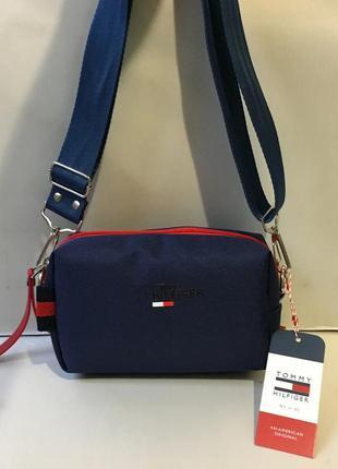 Маленькая сумочка на длинном ремешке, клатч,кроссбоди,женская ...