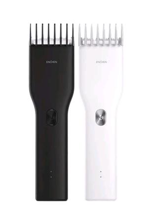 машинка для стрижки волос Xiaomi Mi Enchen Boost
