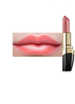 Перламутровая губная помада «миллион переливов», тон «розовый ...