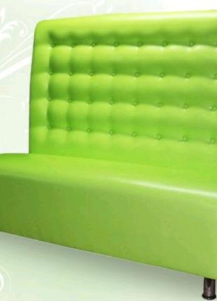 Барный диван