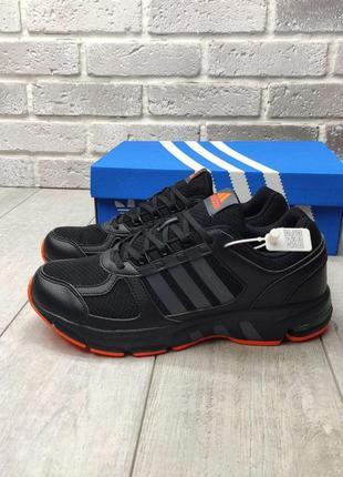 Кроссовки мужские 💥 adidas equipment топ качество 💥 кроссовки ...