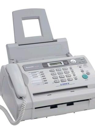 Срочно! Продам факс kx-fl403ua новый в коробке