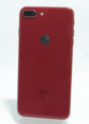 Apple iPhone 8Plus 64GB Neverlock