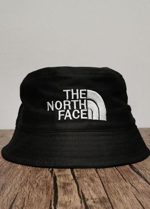 Панама the north face