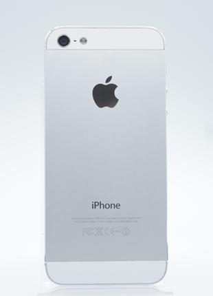Apple iPhone 5 16GB Neverlock