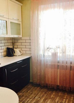 Продам однокомнатную квартиру на пр Добровольского