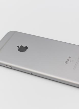 Apple iPhone 6s 32GB R-sim