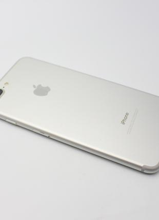 Apple iPhone 7Plus 32GB R-sim