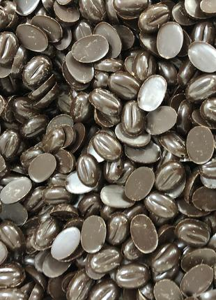 Чорний шоколад 56% ( 20 КГ)