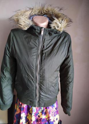 Куртка sale