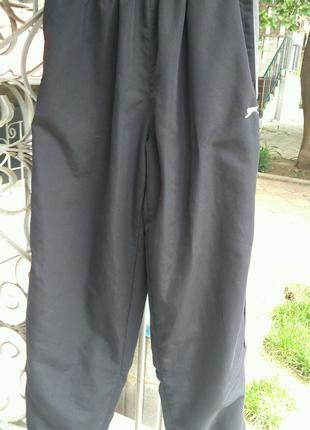 Спортивные штаны  Slazinger
