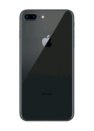 Apple iPhone 8 Plus 64/256gb