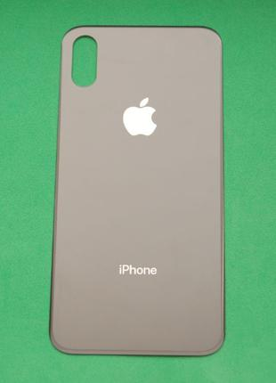 Задняя панель (крышка) корпуса для Apple iPhone XS