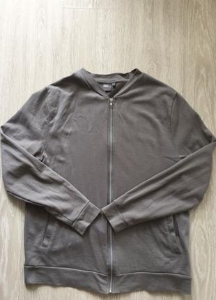Бомбер куртка Asos