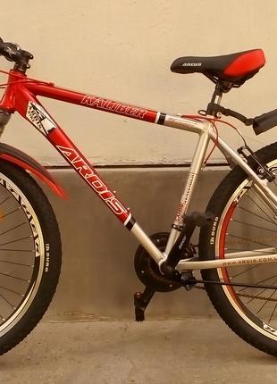 Велосипед гірський Ardis Kaliber 26 MTB