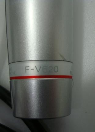 Микрофон для караоке Sony F-V620