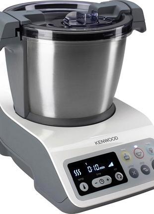 Кухонный комбайн Kenwood CCC 200 kCook