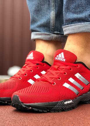 Мужские кроссовки Adidas Marathon