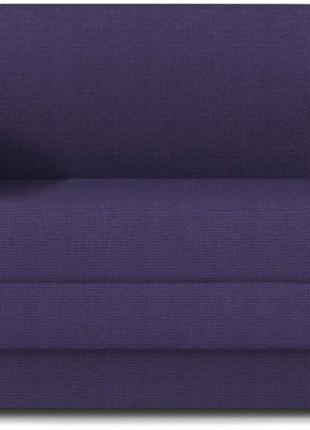 Ремонт, перетяжка мягкой мебели.Изготовление новой