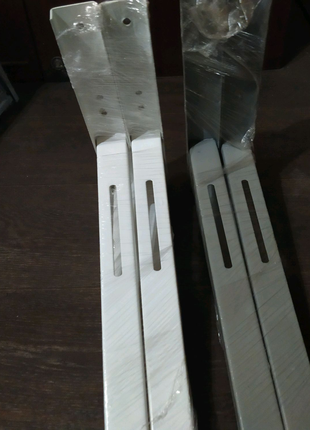 Кронштейни для кондиционера