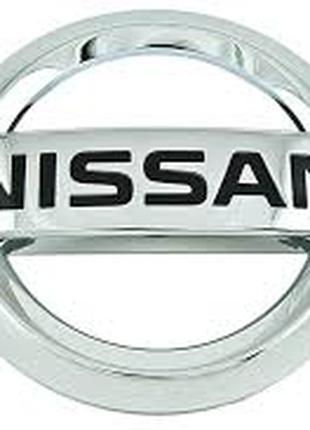 Задний бампер передний Nissan X Trail Запчасти Разборка Икс Трейл